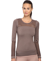 adidas by Stella McCartney - Essential Top AC2506