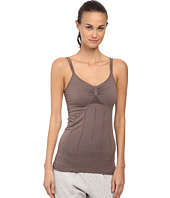 adidas by Stella McCartney - Essential Tank Top AA8289