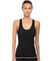 adidas by Stella McCartney - The Perf Tank Top AA8656