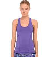 adidas by Stella McCartney - The Perf Tank Top AA8657