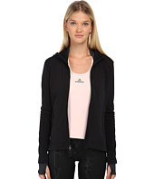 adidas by Stella McCartney - SL Long Sleeve Top AA8271