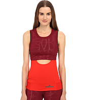 adidas by Stella McCartney - Run Perf Tank Top AA7404