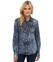 True Religion - Phoenix Georgia Shirt