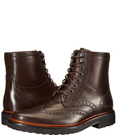 COACH - Bryant Wingboot