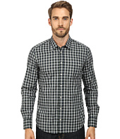 True Religion - James Shirt