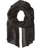 M Missoni - Solid Lurex Scarf