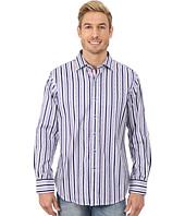 Robert Graham - Arched Rock Long Sleeve Woven Shirt