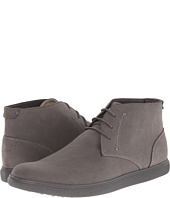 Steve Madden - Rugged