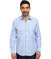 Robert Graham - Waikane Long Sleeve Woven Shirt