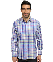 Robert Graham - Bowfin Long Sleeve Woven Shirt