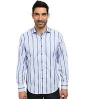 Robert Graham - Ocean Pointe Long Sleeve Woven Shirt