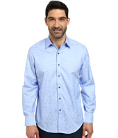 Robert Graham - Pearl City Long Sleeve Woven Shirt