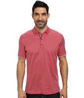 Robert Graham - Mahalo Short Sleeve Polo
