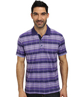 Robert Graham - Kahuna Short Sleeve Polo