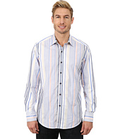 Robert Graham - Kipu Rock Long Sleeve Woven Shirt