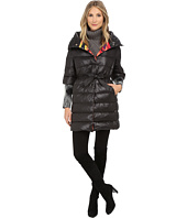 M Missoni - Solid Long Puffer