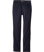 Vince Kids - Slim Fit Trousers (Big Kids)