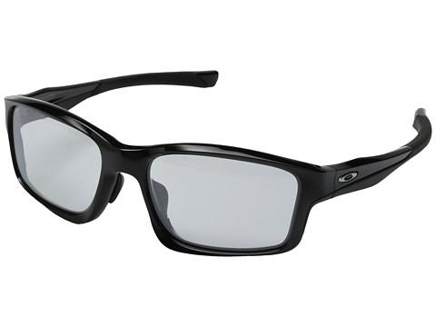 Oakley Mens Rectangular Eyeglasses