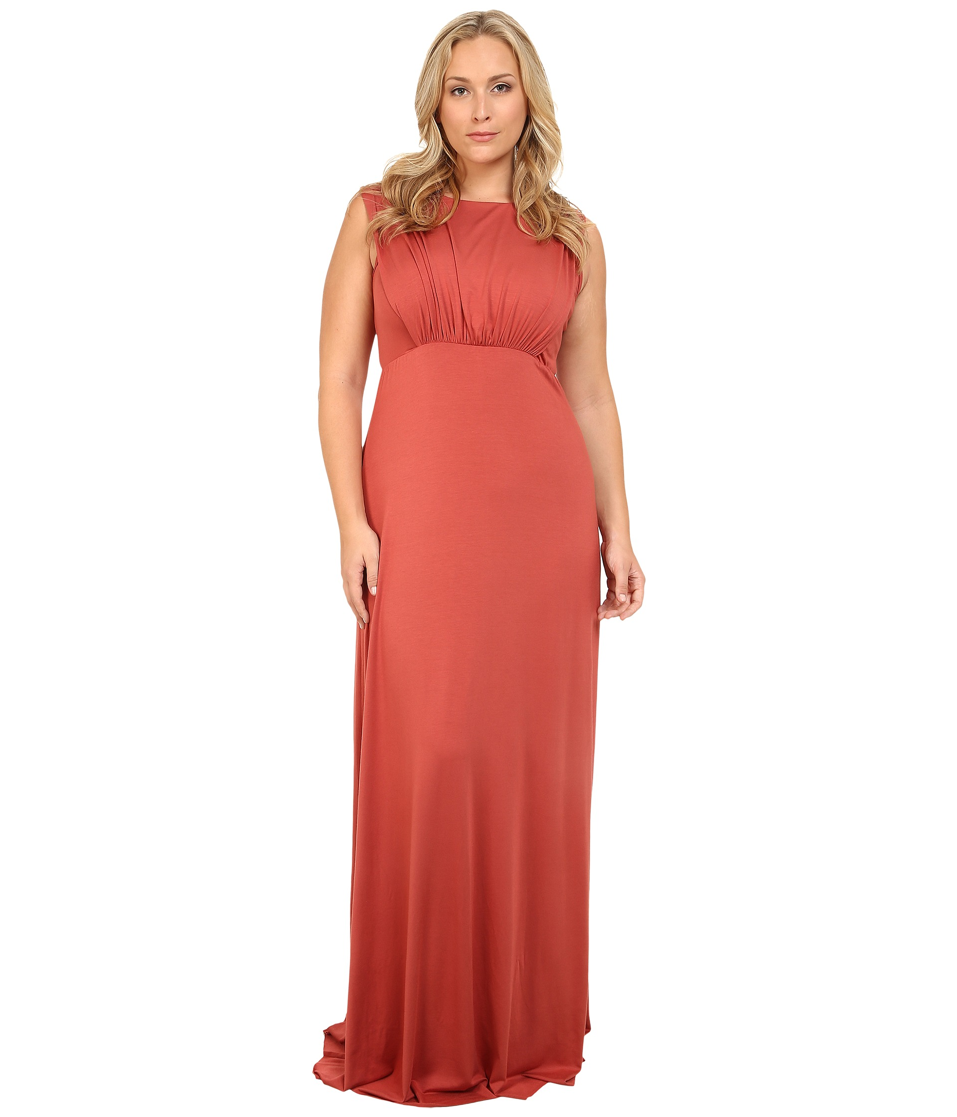 Zappos Womens Plus Size Dresses 88