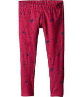 Fendi Kids - Leggings w/ Dots (Toddler)