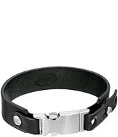 Fossil - Snip Cuff Bracelet