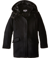 Vince Kids - Wool Parka (Big Kids)