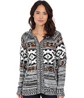 Volcom - Wild Yonders Sweater