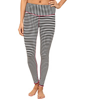 Volcom - Broken Lines Leggings