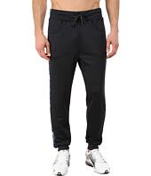 PUMA - HOH Printed Track Pants
