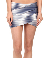 Amuse Society - Everyday Stripe Skirt