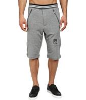 PUMA - MMQ Progressive Shorts