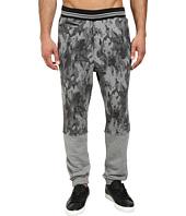 PUMA - MMQ Progressive Pants