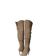 Kristin Cavallari - Calissa Over the Knee Slouch Boot