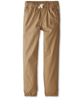 Tommy Hilfiger Kids - Pull On Pants (Big Kids)