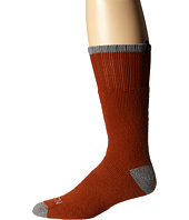 Brixton - Bradford Sock