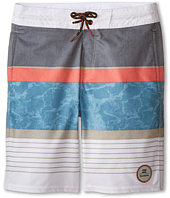 Billabong Kids - Spinner Boardshorts (Big Kids)