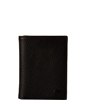 Will Leather Goods - Cyrus Card Case