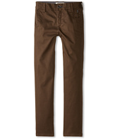 Billabong Kids - Outsider Chino Pants (Big Kids)