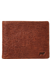 Will Leather Goods - Marvel Billfold