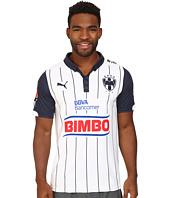 PUMA - Monterrey Alter Shirt Replica