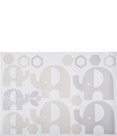 lolli LIVING - Wall Decals