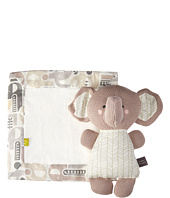 lolli LIVING - Toy & Blankie Set