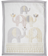 lolli LIVING - Baby Quilt