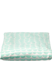 lolli LIVING - Fitted Sheet