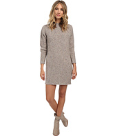 Rebecca Minkoff - Bass Sweater Dress