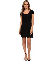 Rebecca Minkoff - Elegie Dress
