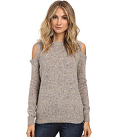 Rebecca Minkoff - Page Sweater