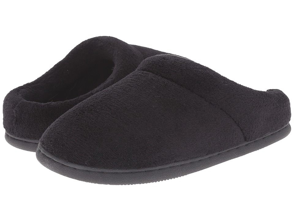 Tempur-Pedic Windsock (Black) Women