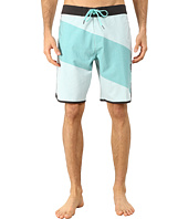 VISSLA - Cut Back Boardshorts