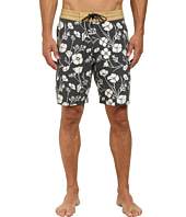 VISSLA - Californica Boardshorts